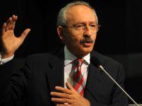 Kılıçdaroğlu, 35 Öğrenciye Teşekkür Mektubu Yazdı