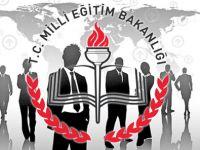 Müdür Yardımcılığı Sınav Giriş Yerleri Belgesi (MEB 2016)