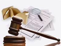 Müdürlerin dava süreci için hazırlaması gereken belgeler