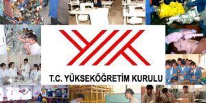 50 bin teknik öğretmene YÖK umudu