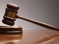 Mülakatla atamaya mahkeme engeli