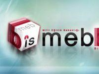 MEBBİS üzerinde IBAN bilgilerinizi güncelleyin