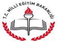 Eğitim Denetmenliği Sınava Giriş Belgesi