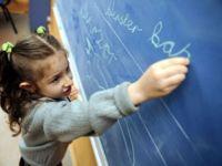 Eğitim istatistiklerinde çarpıcı sonuçlar