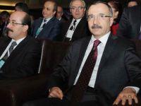 Bakan Dinçer, öğretmenin öldürülmesiyle ilgili mesaj yayımladı