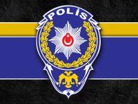 22 İl'de operasyon, Çok sayıda polise gözaltı