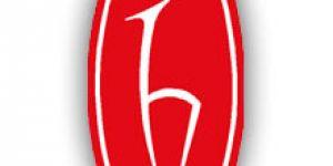 Hacettepe Üniversitesi 38 Öğretim Üyesi alım ı için ilana çıktı