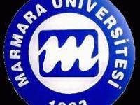 Marmara Üniversitesi Personel alım ilanı