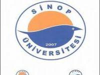Sinop Üniversitesi Öğretim Üyesi alım ilanı