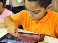 MEB: Fatih Projesi Yazıcılarını Öğretmenler Kullansın