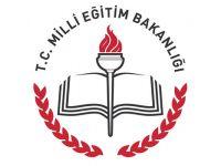 TEOG mazeret sınavları 16-17 Mayıs'ta yapılacak