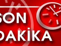 Antalya'da okullar tatil edildi