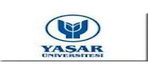 Yaşar Üniversitesi Öğretim Üyesi alım ilanı