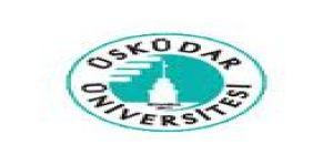Üsküdar Üniversitesi Öğretim Üyesi alım ilanı
