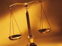 Adli Tıp Kurumu görevde yükselme ve unvan değişikliği sınavı soru ve cevapları