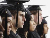 Üniversitelerin Sorunlari Çözümsüzlük Girdabinda