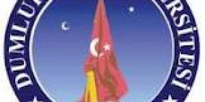 Dumlupınar Üniversitesi Öğretim Üyesi alım ilanı