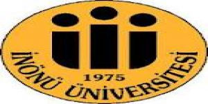 İnönü Üniversitesi Öğretim Üyesi alım ilanı