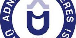 Adnan Menderes Üniversitesi Öğretim Üyesi alım ilanı