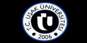 Uşak Üniversitesi Öğretim Üyesi alım ilanı