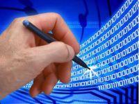 Bilişim Sistemleri Taahütnamesi için dilekçe örneği