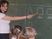 Öğretmensiz Kalite ve Başarı Olmaz!