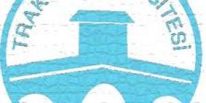 Trakya Üniversitesi Öğretim Üyesi alım ilanı