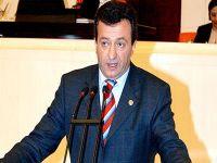 Anadolu Liselerinde Boş Kalan Kontenjanlar Meclise Taşındı