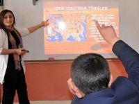 Doğu'daki öğretmenin ekdersi artmalı mı?
