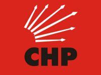 CHP'nin vaatlerinin maliyeti ne kadar?