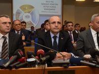 Maliye Bakanından Memura Bütçe Payı Açıklaması