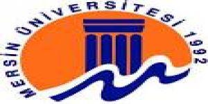 Mersin Üniversitesi Öğretim Üyesi alım ilanı
