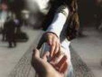 Antalyada çalışan polisler boşanıyor