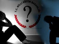 Öğretmen Adaylarının Alan Sınavına İtirazı Var