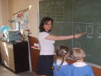 Öğretmenler de serbest kıyafet istiyor!