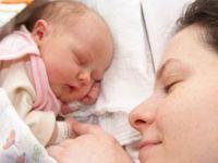 Doğum izni 16 haftadan 24 haftaya çıkarılacak