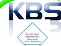 KBS Sınav Ücretleri İşlem Basamakları