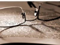 MEB Görevde Yükselmeye Eğitim-Sen Dava Açtı