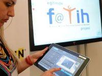 Tablet Bilgisayar Usul ve Esasları Bilgilendirmesi