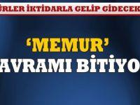 AK Parti'den yeni Anayasa önerileri