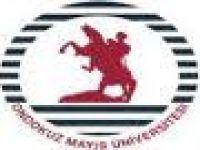 Ondokuz Mayıs Üniversitesi Öğretim Üyesi alım ilanı