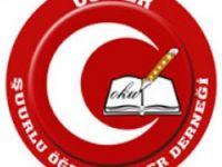 Öğ-Der Eğitmi Raporu Yayınlandı