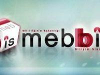 İletişim Bilgileri MEBBİS'te yer almalı mı?