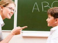 Atanamayan Öğretmenlerin Hikâyesi