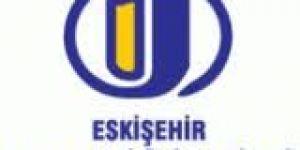 Eskişehir Osmangazi Üniversitesi Öğretim Üyesi alım ilanı
