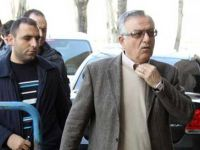 28 Şubatta 5 emekli generale tutuklama talebi