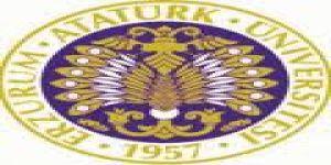 Atatürk Üniversitesi Akademik Personel Alım İlanı