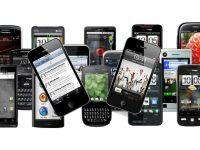 Derste cep telefonu kullanan öğrenciye 5 gün ceza