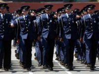Askeri okullara başvuru şartları belirlendi