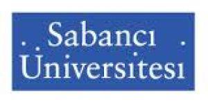 Sabancı Üniversitesi Öğretim Üyesi alım ilanı